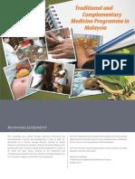 CAM Malaysia Handbook