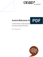 011_Study in Austria.pdf