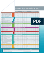 Calendrier Formation2012 Web[1]