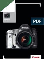 Canon EOS_5D_Mark_III - dealnumerique.fr.pdf