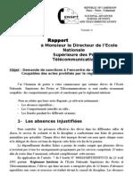 convocation réunion_conseil_2013