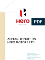 heromotorsfinal-120929142359-phpapp02