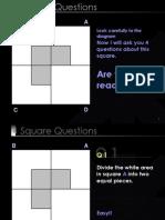 4squares_mouseclick