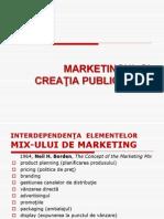 Curs 1 Interdependenta Elementelor Mixului de Mk