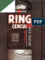 Koji Suzuki - Ring1.Cercul.v.0.9.9