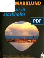 MARKLUND, Liza - Explozii in Stockholm_v.[1.0]