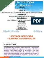 legislacion informatica 1.pptx