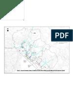 Monitoring Locations Figure 1