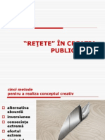Curs 7 Reguli in Publicitate