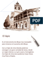 Taller De Las Artes Dibujo I Iniciación Chrisarmand Taringa