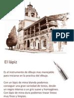 Iniciacion Al Dibujo Artistico