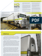 P30-36_Fruithaul.pdf