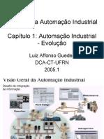 Redes Para Automação Industrial Cap 1.pdf