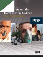 eode-air-quality-impact.pdf