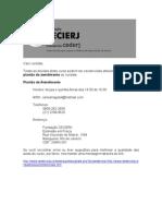 8_Termologia_Aula3[1].pdf