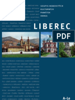 soupisNPU_I_b.pdf