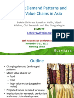 Maize demand and value chains inAsia.pdf