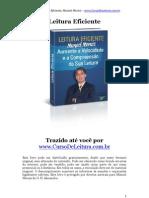 leitura_eficiente