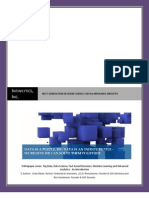 Big Data Analytics.pdf