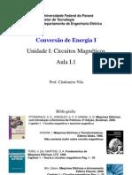 aula_1_1_-_circuitos_magneticos_parte_i.pdf