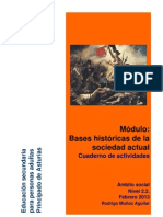 Cuadernillo ESPA Bases Historicas 12-13 Febrero 2013