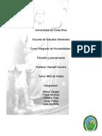 Filosofía y Pensamiento - luigi.docx