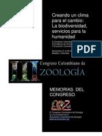 Urbina-Cardona Et Al 2011 Prioridades Conservacion Anfibios IIICCZ