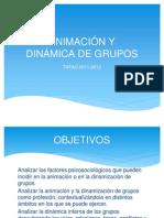 ANIMACIÓN Y DINÁMICA DE GRUPOS.ppt