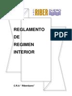 RRI CRA Riberduero