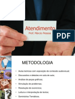 aulaatendimento-1224120297981190-8