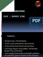 Burger King (1)
