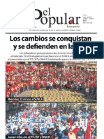 El Popular 220 PDF Todo