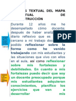 ANÁLISIS TEXTUAL DEL MAPA CONCEPTUAL DE DECONSTRUCCIÓN-1