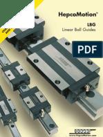 LBG 10 UK (Apr 13).pdf