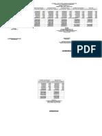 termin 12 (1 Juni 2012- 30 Juni 2012)