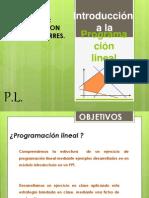 programacion lineal 2.pptx