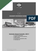 AGC-4 DRH 4189340686 UK_2012.11.14