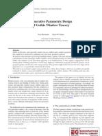 193 201.PDF.abstract