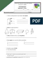 FichaDiagnostica_mat6_08-09