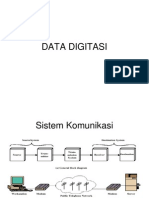 Hm 1 Data Digitasi