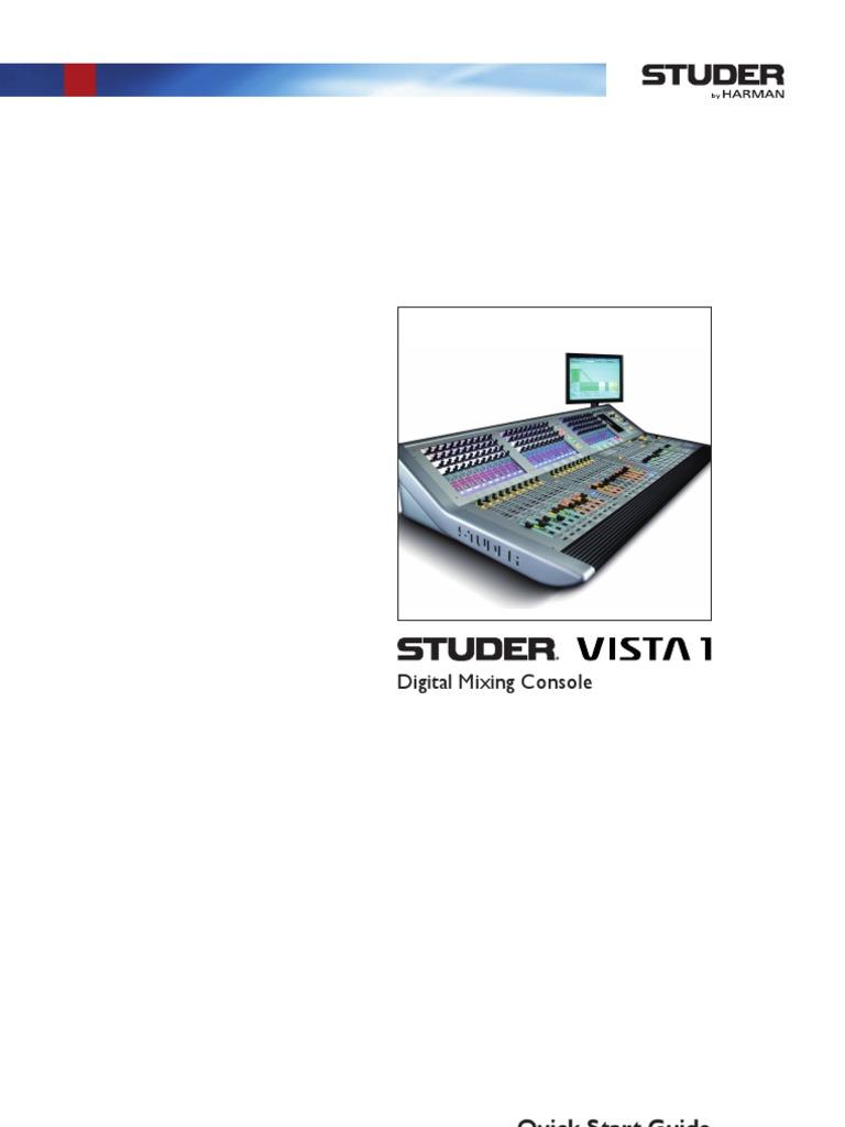 5028619 Vista 1 Quickstartguide 121109