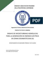 116611046 Pico Hidraulica