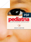 Manual Pediatria