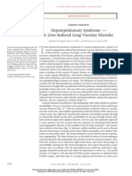 NEJMhepatopulmonarysyndrome2008.pdf