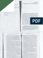 Programacion y Evaluacion Cap 4