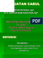 42-PERBUATAN CABUL (DR.MR-DR.GBN).ppt