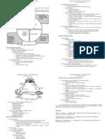 texto_metodologia de simulação