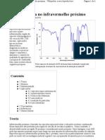Near Infrared Spectroscopy&Usg=ALkJrhh0FJdcs0BF3Vb x ZjgCGlkCtlmQ