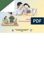 70217568 Lembar Balik Informasi Kesehatan Bayi Baru Lahir