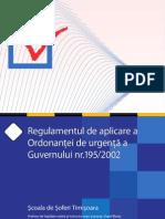regulamentul-aplicare-oug-195-2002.pdf